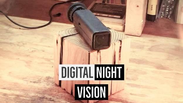 8-DIY-Digital-Night-Vision
