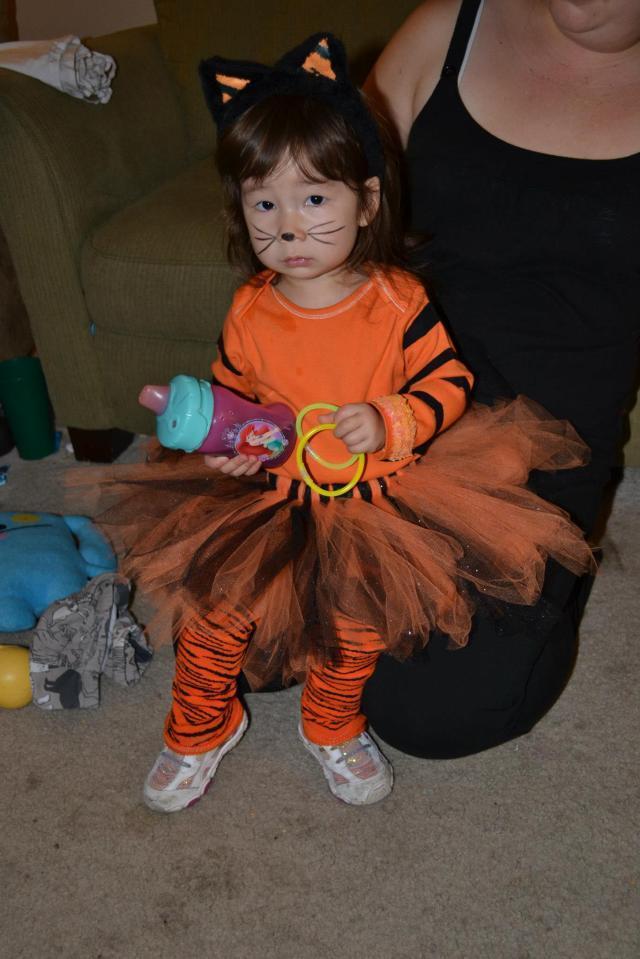 8-DIY-Tiger-Halloween-Costume-for-Kids