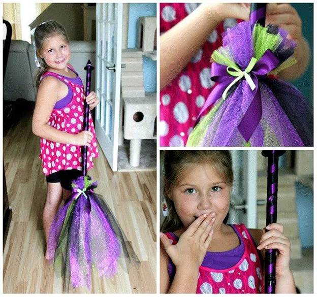 8-DIY-Witch-Broom-With-Tulle