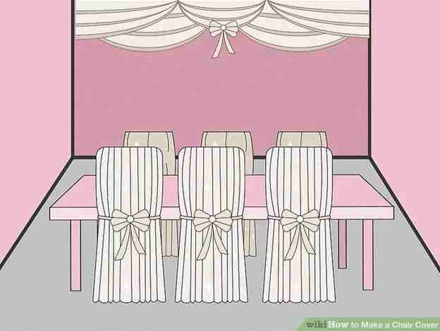 8-How-To-Make-A-Chair-Cover