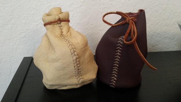 8-Skyrim-Inspired-Leather-Dice-Bag
