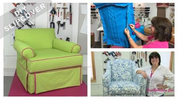 9-DIY-Simple-Chair-Cover-Tutorial