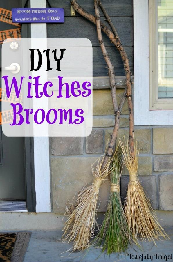 9-DIY-Witches-Brooms