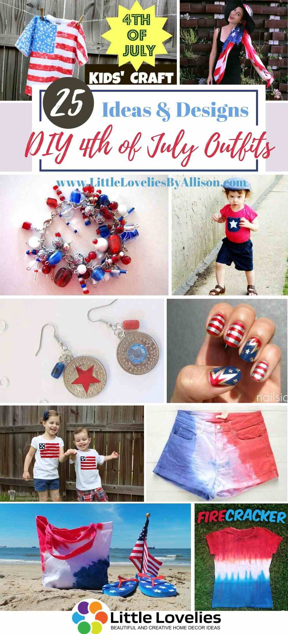 Best-DIY-4th-of-July-Outfits