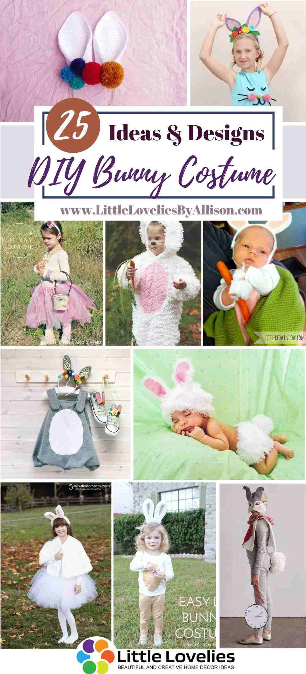 Best-DIY-Bunny-Costume-Projects