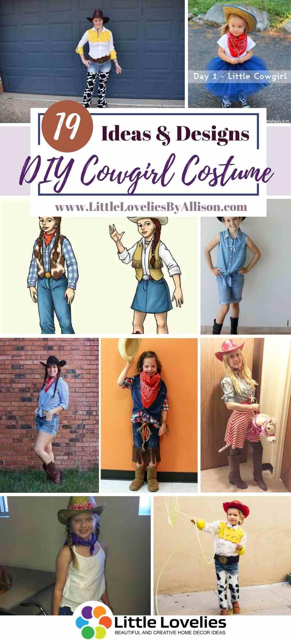 Best-DIY-Cowgirl-Costume-Ideas