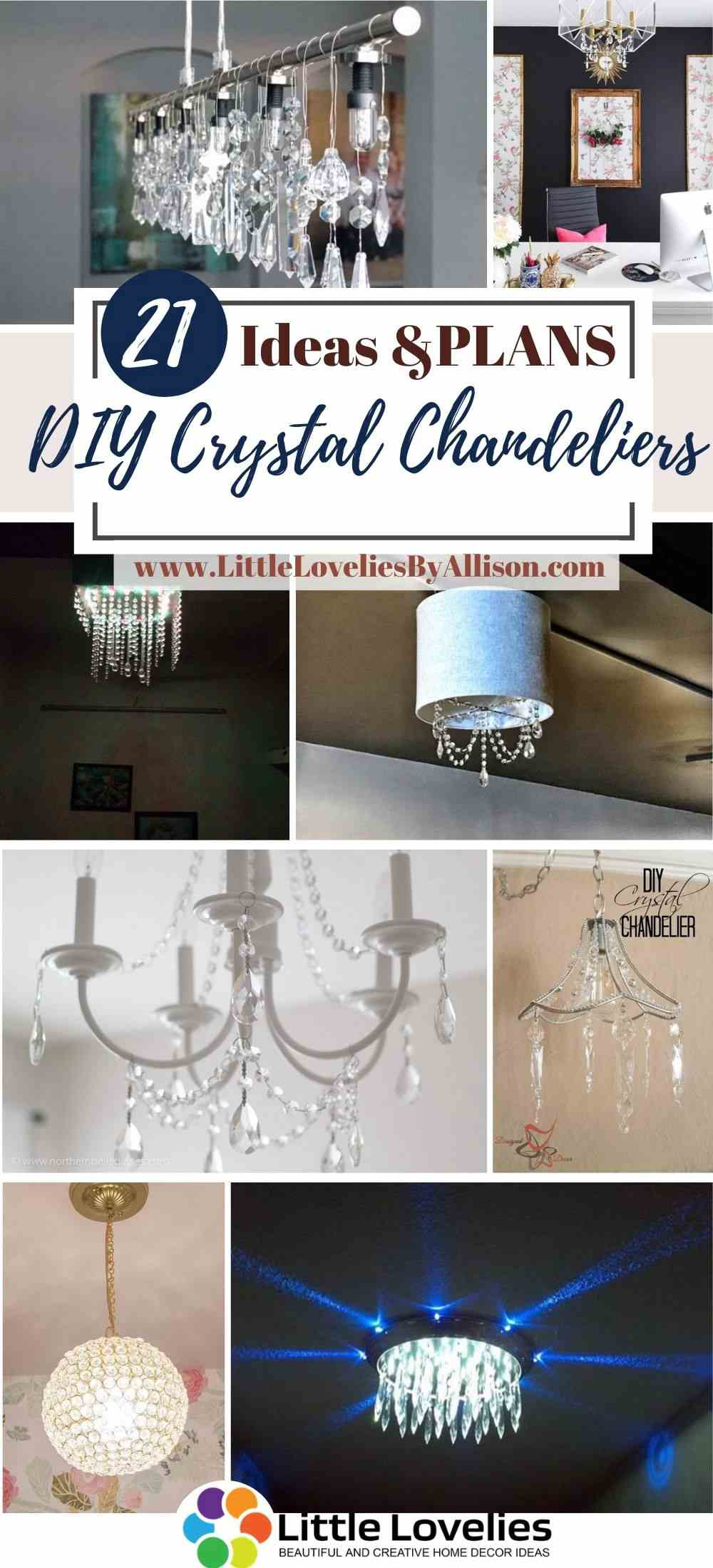 Best-DIY-Crystal-Chandeliers
