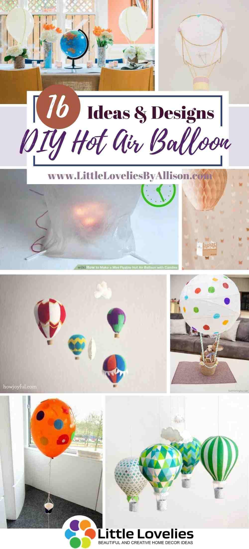Best-DIY-Hot-Air-Balloon