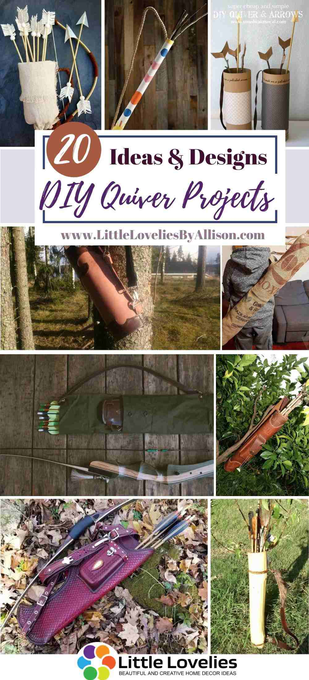 Best-DIY-Quiver-Projects
