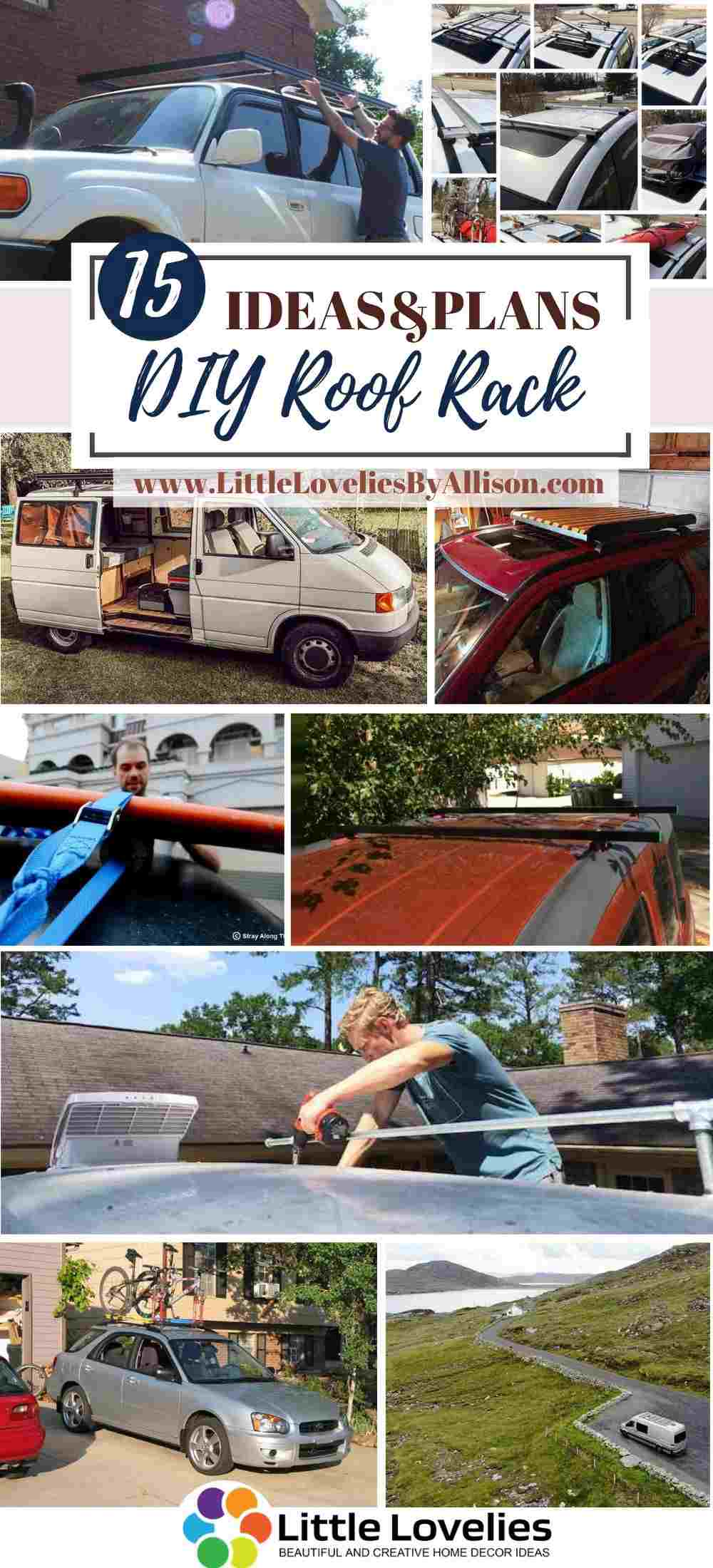 Best-DIY-Roof-Rack