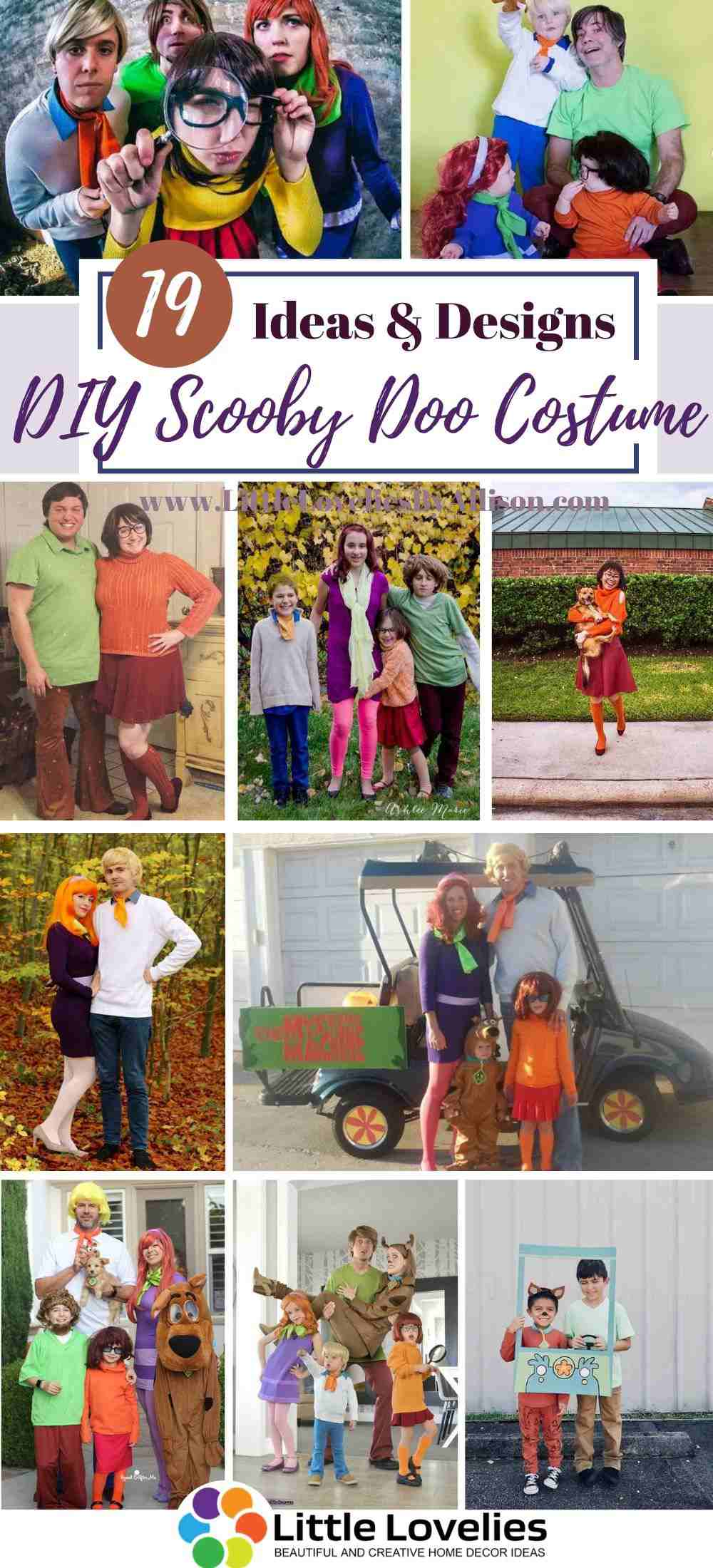 Best-DIY-Scooby-Doo-Costume