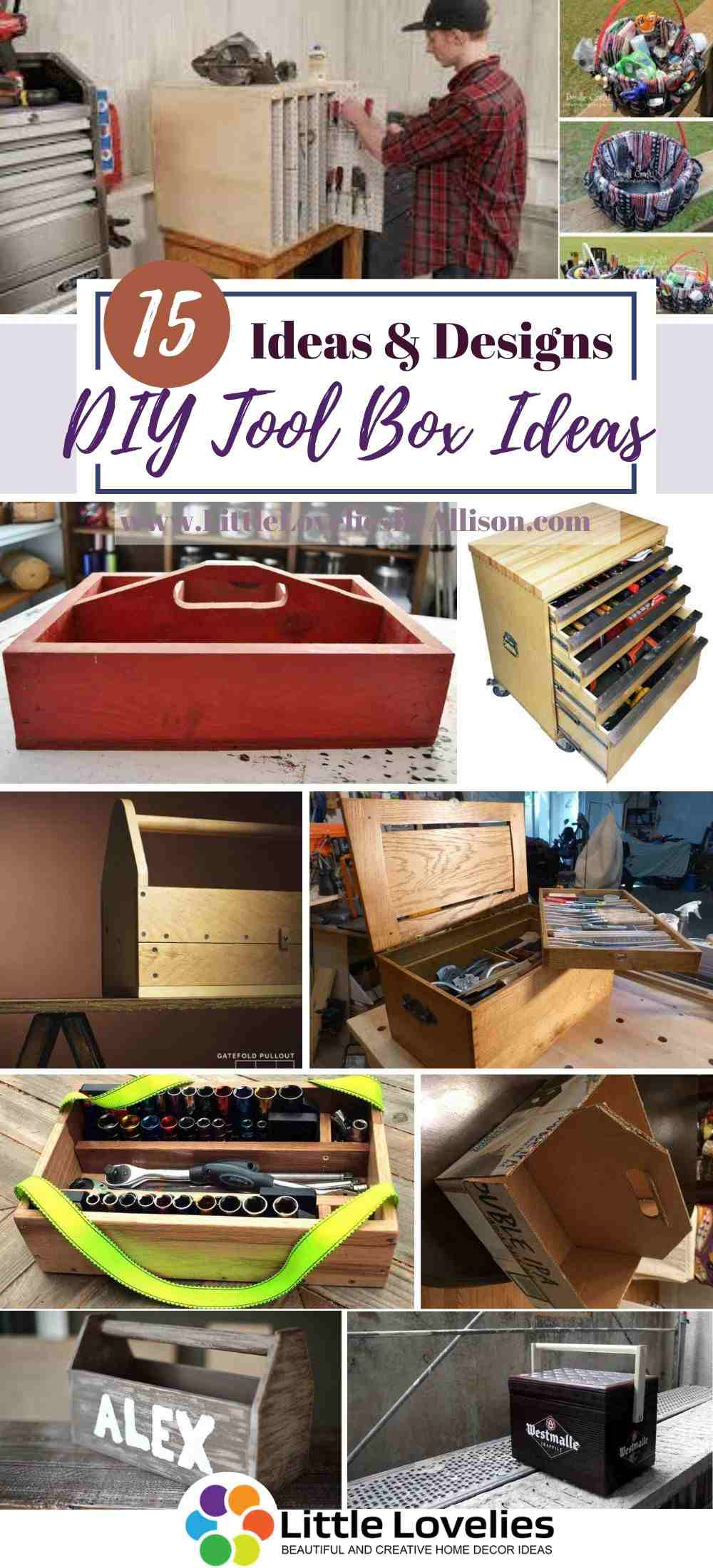 Best-DIY-Tool-Box-Ideas
