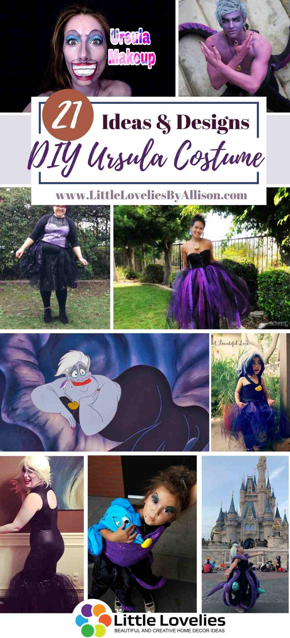 Best-DIY-Ursula-Costume-Ideas
