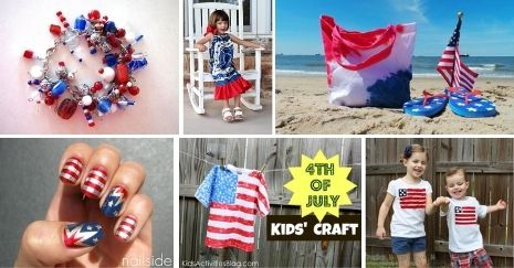 DIY-4th-of-July-Outfits