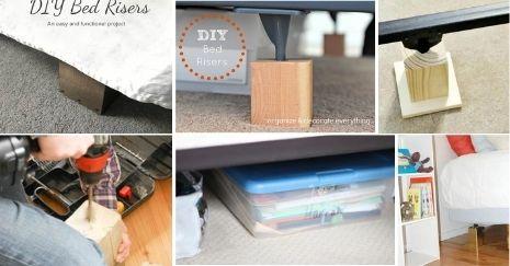 DIY-Bed-Risers