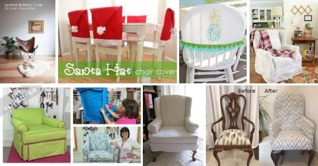 DIY-Chair-Covers