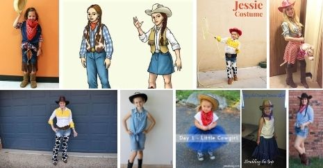 DIY-Cowgirl-Costume-Ideas