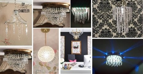 DIY-Crystal-Chandeliers