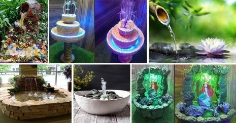 DIY-Indoor-Fountain-Projects