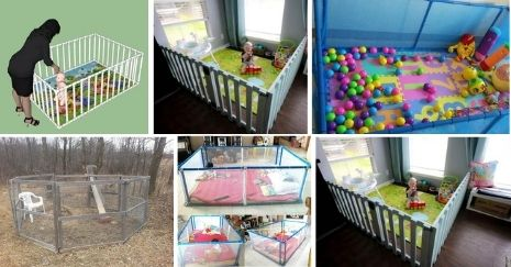 DIY-Playpen-Projects