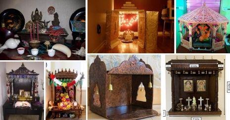 DIY-Pooja-Mandir