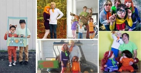 DIY-Scooby-Doo-Costume