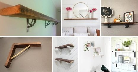 DIY-Shelf-Brackets