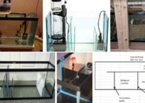 15 Simple DIY Sump Ideas for Aquarium
