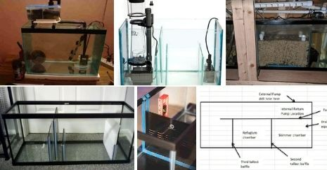 DIY-Sump-Ideas