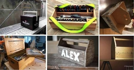 DIY-Tool-Box-Ideas