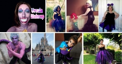 DIY-Ursula-Costume-Ideas