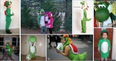 DIY-Yoshi-Costume-Ideas