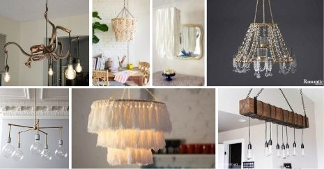 Homemade-DIY-Chandelier-Ideas