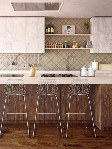 How to Save Money When Installing Fitted Kitchens in the UK