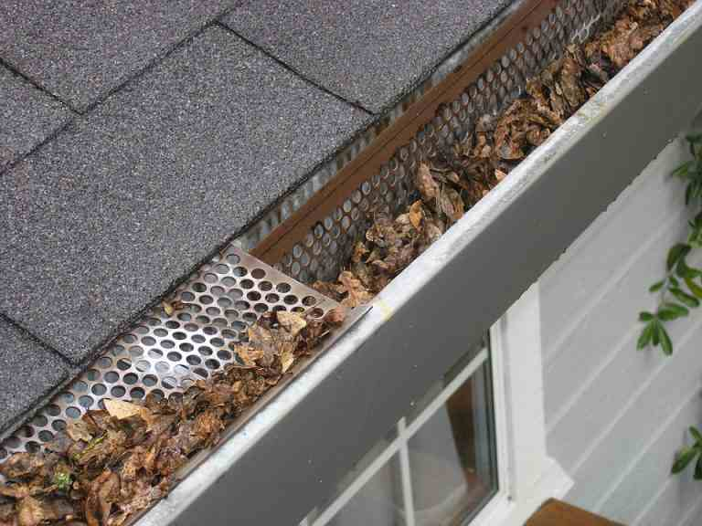 gutter-enhancements-that-stop-clogging-768x576