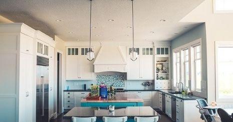 how-to-make-a-house-feel-like-a-home-small