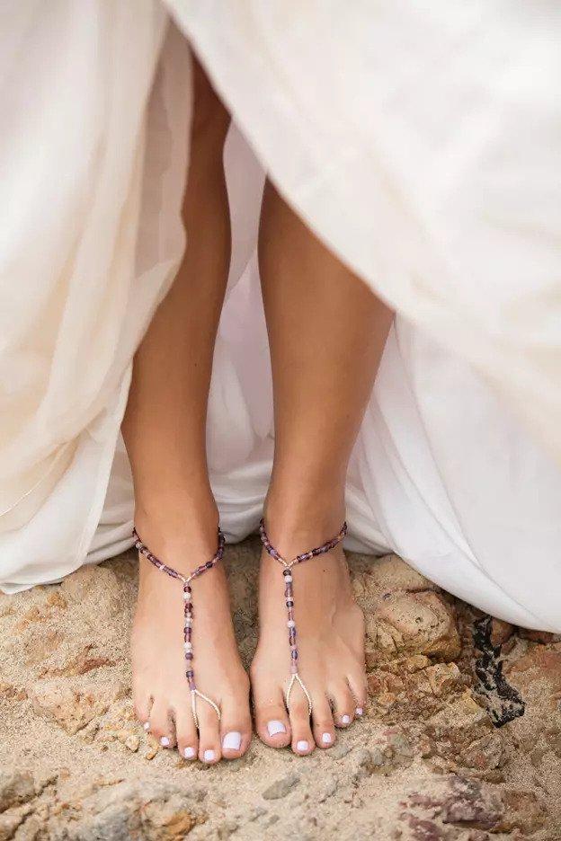1-DIY-Barefoot-Beach-Sandals