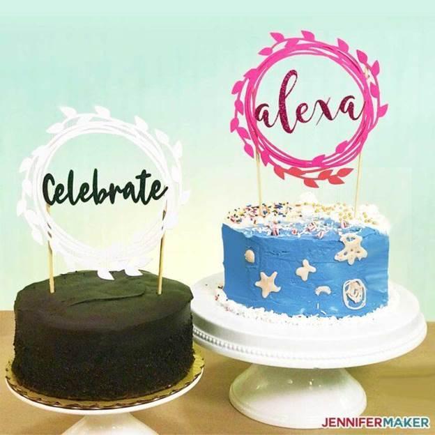 1-DIY-Cake-Topper