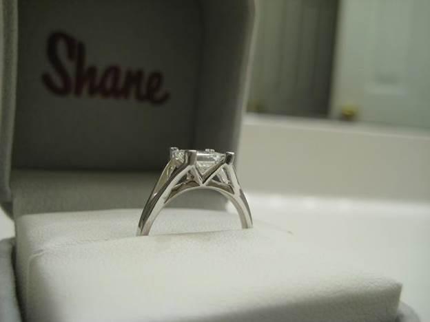 1-DIY-Engagement-Ring