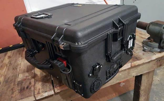 1-How-To-Build-A-Solar-Generator