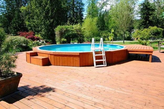 1-How-To-Build-An-Above-Ground-Pool