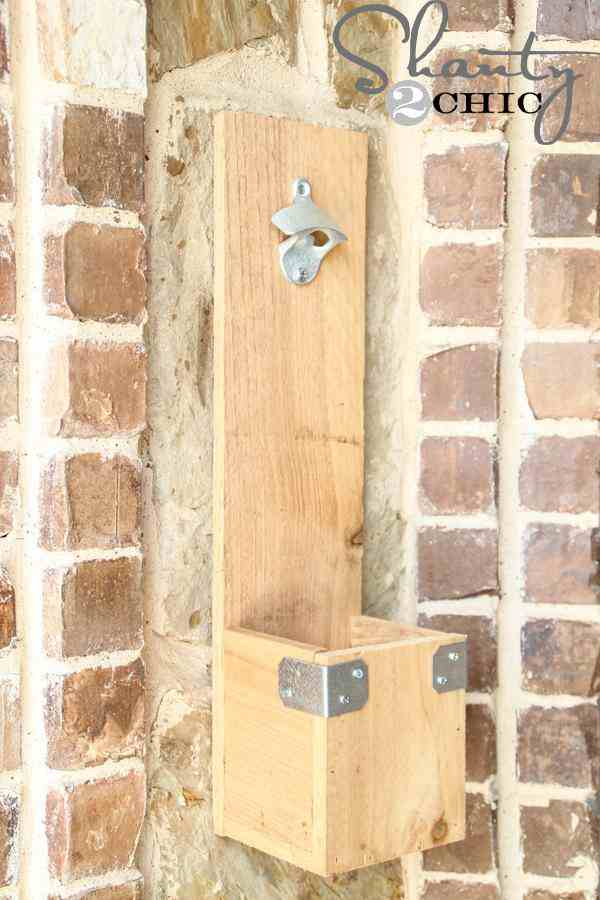 1-How-To-Make-A-Bottle-Opener