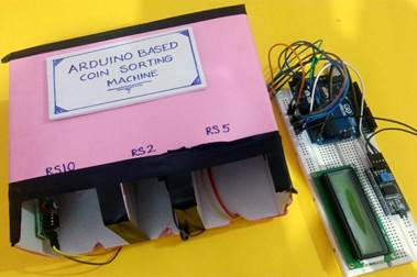 10-Arduino-Based-Machine
