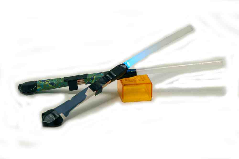 10-Circuited-Skywalker-Lightsaber