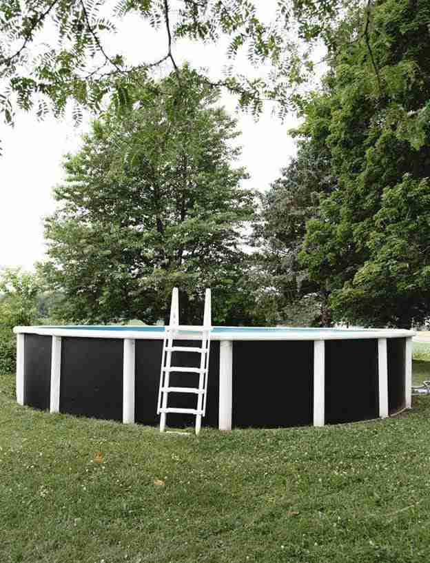 10-DIY-Above-Ground-Pool-Makeover