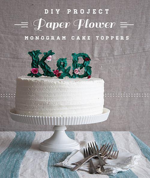 10-DIY-Cake-Topper
