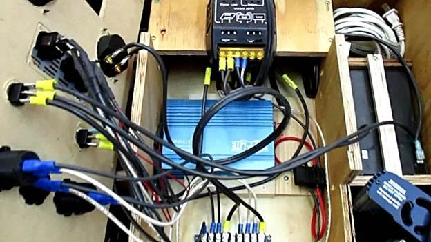 10-DIY-Solar-Powered-Generator