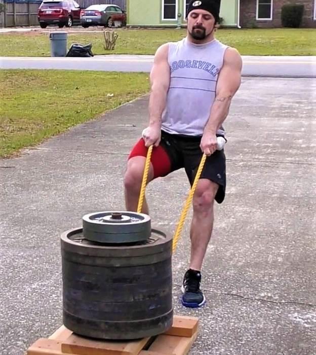 10-DIY-Workout-Sled