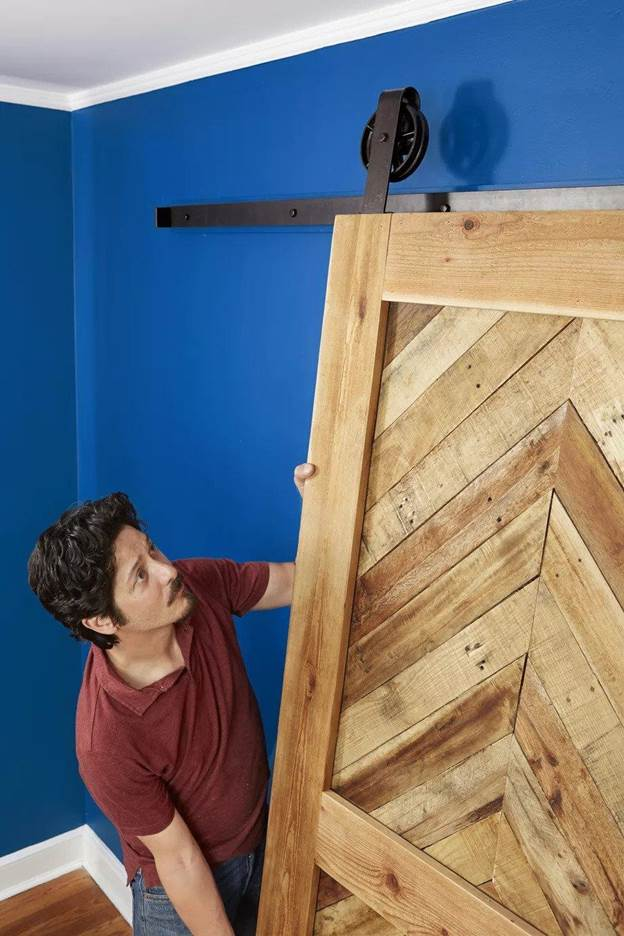10-How-To-Build-A-Sliding-Barn-Door