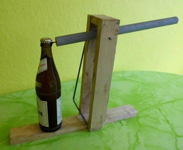 11-Catapult-Bottle-Opener-DIY